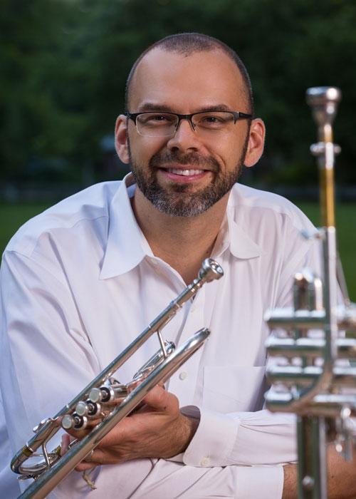 Greg Gettel